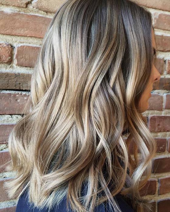 40-Blonde-Hair-Color-Ideas28