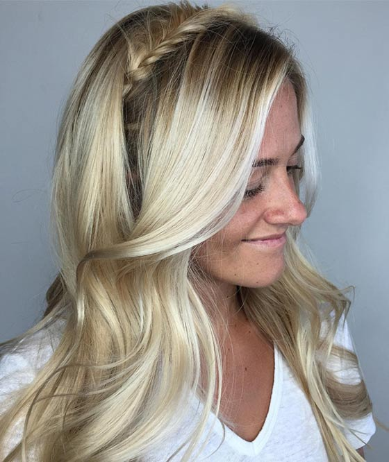 40-Blonde-Hair-Color-Ideas30