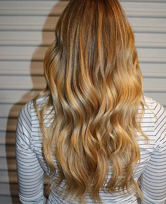 40-Blonde-Hair-Color-Ideas6