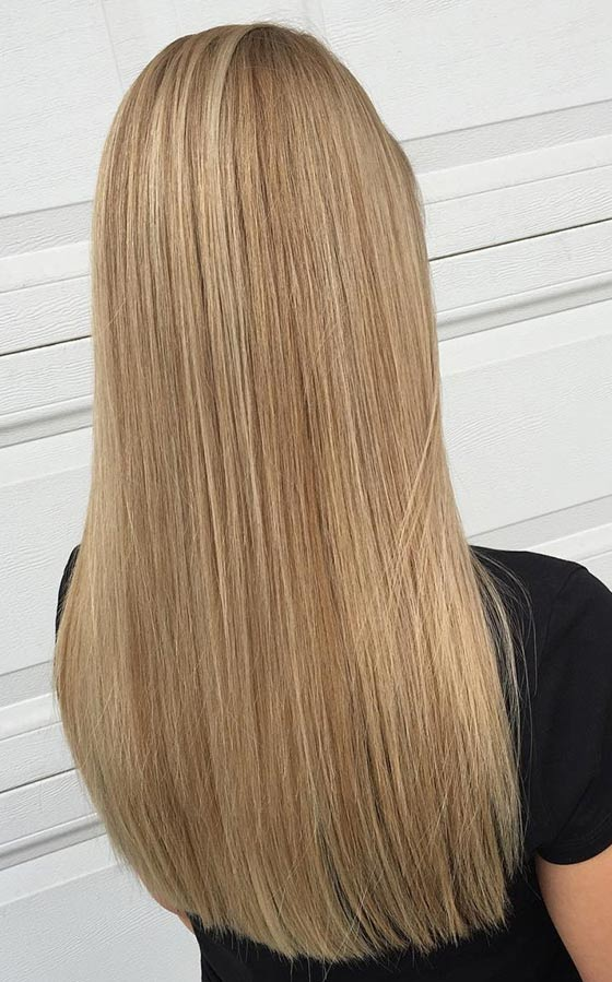 Marvelous 40 Blonde Hair Color Ideas8 Pinit Great Pictures