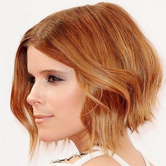 40-Blonde-Hair-Color-Ideas9