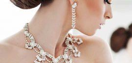 Top 5 VLCC Bridal Makeup Packages
