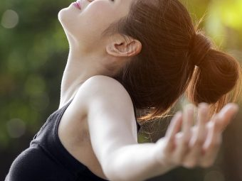 5-Deep-Breathing-Exercises-Of-Pranayama