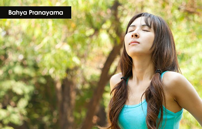 5.-Bahya-Pranayama