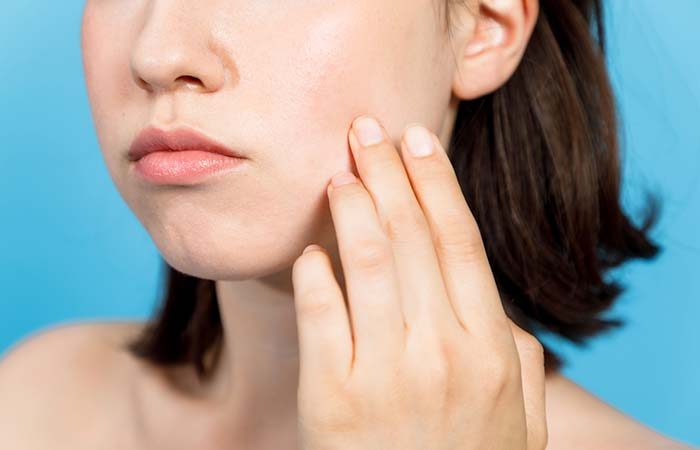 5. Daily Skin Care Routine For Sensitive Skin