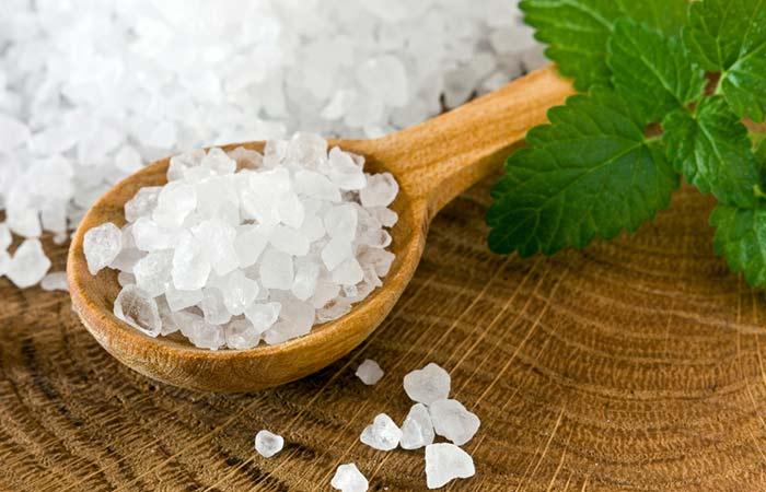 5.-Salt-Bath-For-Chickenpox