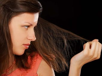 598_How To Make Weak Hair Stronger Using Natural Treatments_shutterstock_63398827