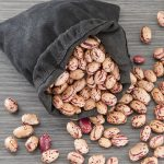 6-Amazing-Benefits-Of-Pinto-Beans