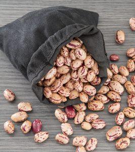 6 Amazing Benefits Of Pinto Beans