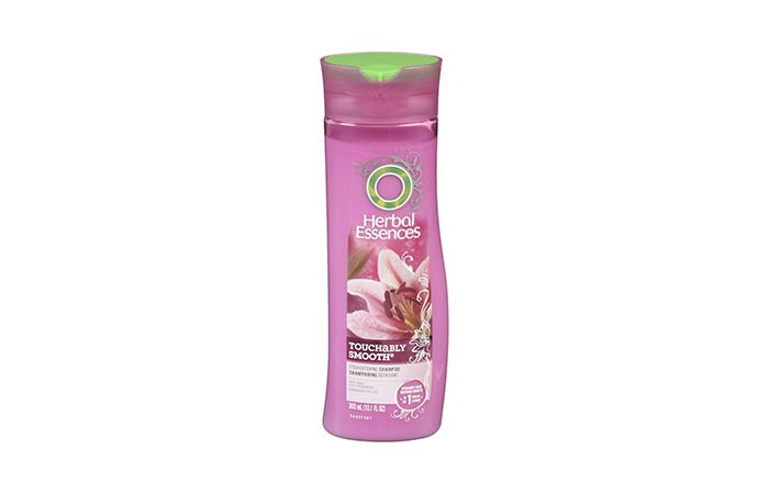 6-Herbal-Essences-Shampoo-–-Touchably-Smooth