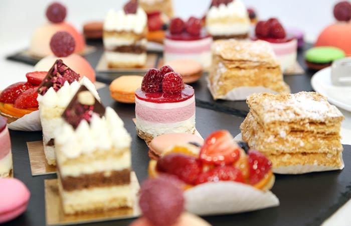 Isagenix Diet Plan - Foods To Avoid