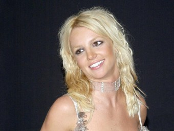 6765_Top-10-Britney-Spears-Tattoo-Designs