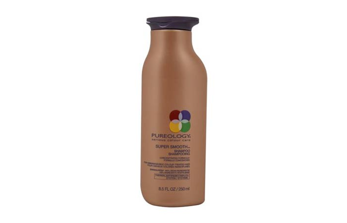 7--Pureology-Super-Smooth-Shampoo-&-Conditioner