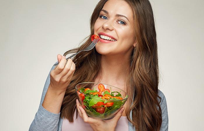 7-Simple-Diet-Tips