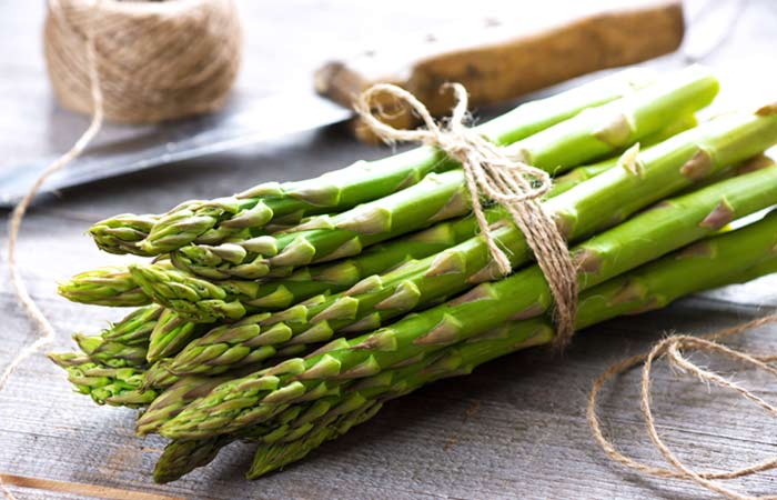 7.-Asparagus-For-Kidney-Stones