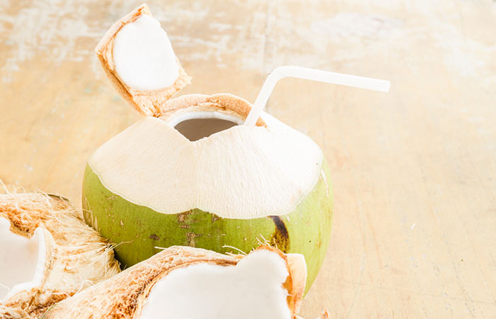 7.-Coconut-Water