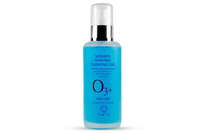 7.-O3+-Seaweed-Purifying-Cleansing-Gel