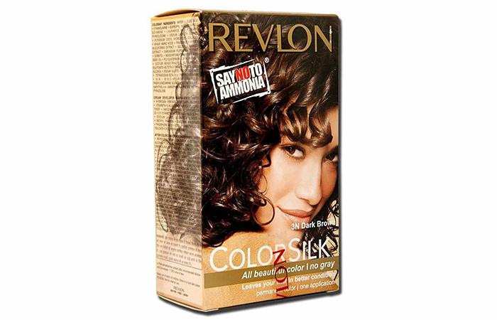 7.-Revlon