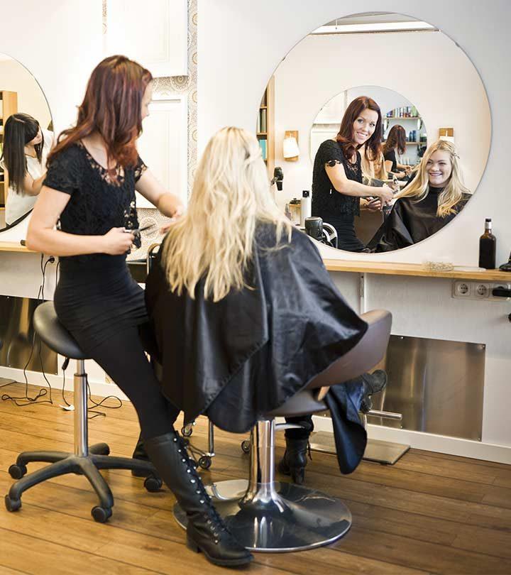 http://www.stylecraze.com/articles/celebrity-beauty-salons-in-india/