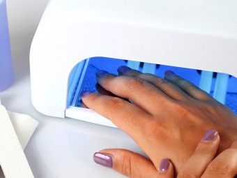 730_Best Nail Art Machines