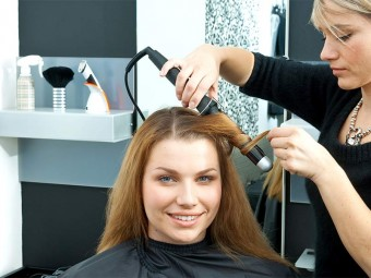 751_Best Hairstylists In Mumbai