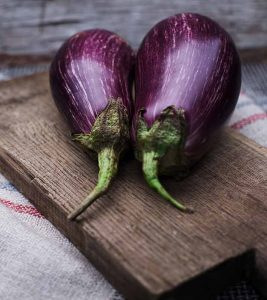 3 Main Reasons To Avoid Brinjal (Eggplant) During Pregnancy