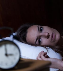 8 Best Natural Sleep Aids For Insomnia That Will Help You To Sleep Quickly