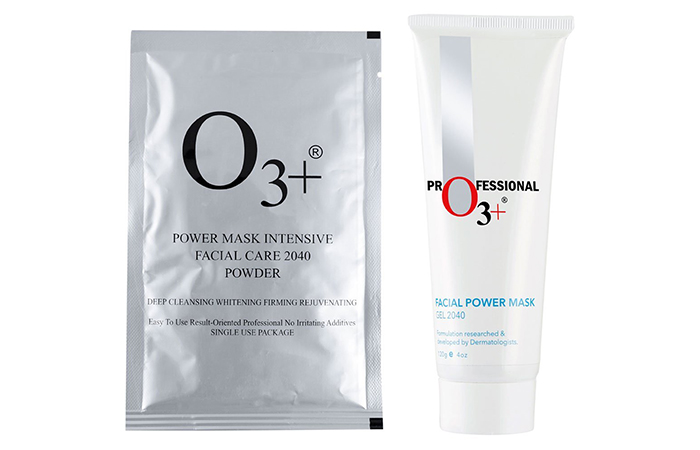 8.-O3+-Facial-Power-Mask-2040