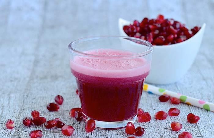 8.-Pomegranate-Juice
