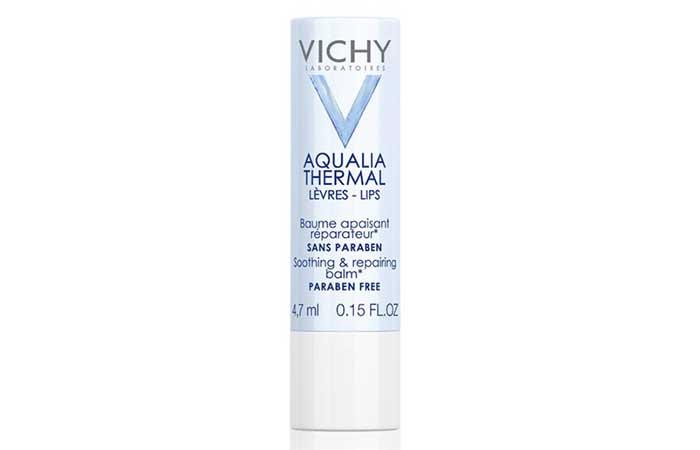 Vichy Aqualia Thermal Lips