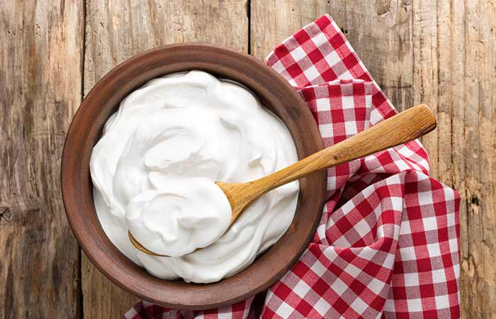 8.-Yogurt