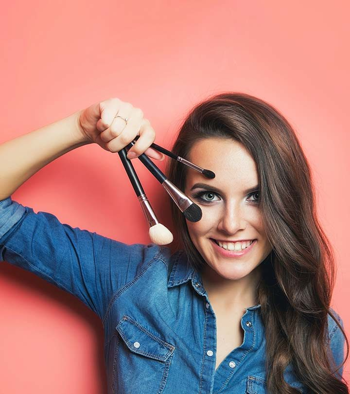 848_Best Professional Makeup Brushes_shutterstock_234270049