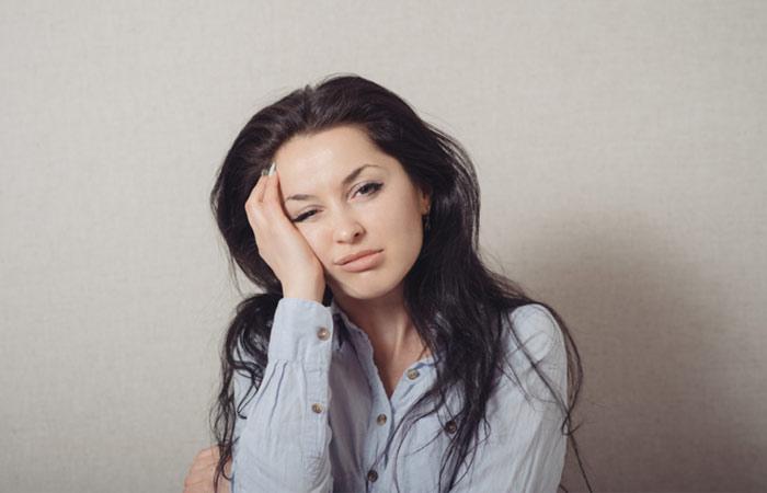 9.-Alleviates-PMS-Syndrome