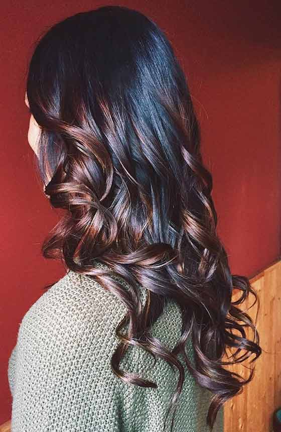 9.-Dark-Copper-Balayage