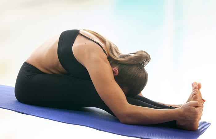 9.-Yoga-For-Appetite