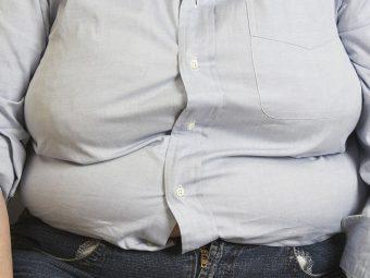 910-Top-5-Reasons-That-Cause-Upper-Abdomen-Weight-Gain