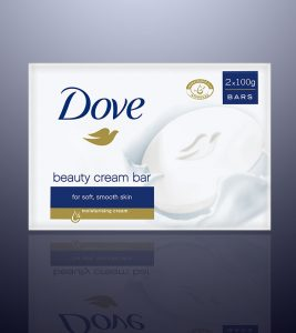 Top 5 Benefits Of Dove Soap For Oily Skin