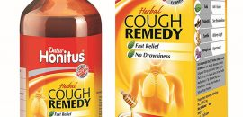 937-Top-10-Herbal-Cough-Syrups-Available-In-India
