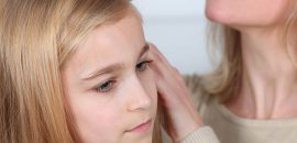 http://www.stylecraze.com/articles/home-remedies-to-get-rid-of-nasty-head-lice/