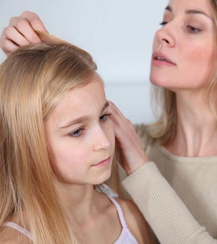 //www.stylecraze.com/articles/home-remedies-to-get-rid-of-nasty-head-lice/
