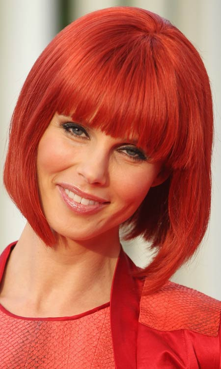 A-Line-Bob-with-Front-Fringes