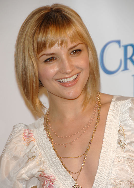 A-Line-Bob-with-Smooth-Fringes