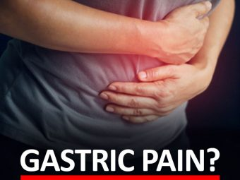 A Sample Menu Plan For Gastritis – Foods To Eat And Avoid (With Recipes)