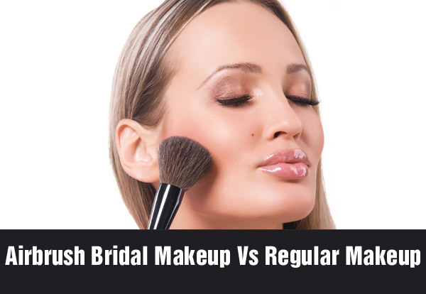 Rochester Ny Makeup Artist Bridal With Airbrush Wedding Images