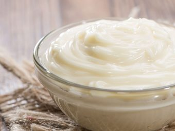 Amazing-Benefits-of-Mayonnaise-Hair-Treatment
