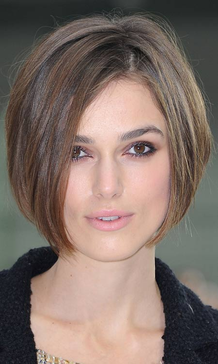 Marvelous Bob Hairstyles 2014 Youtube Hairstyle Pictures Hairstyle Inspiration Daily Dogsangcom