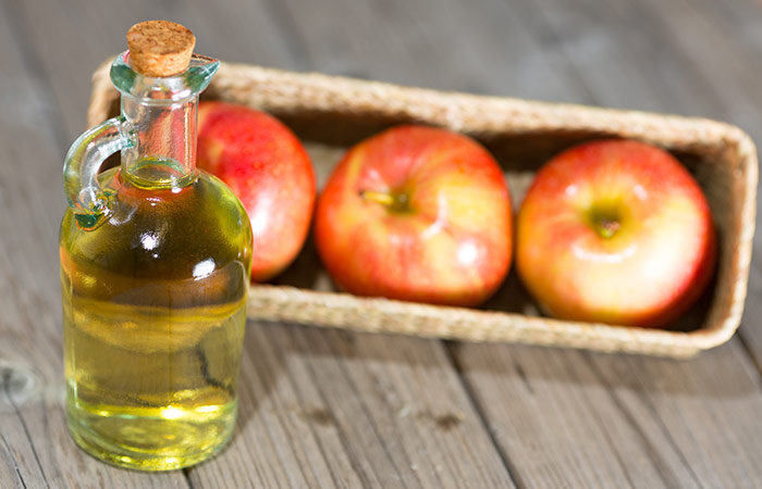 Apple-Cider-Vinegar-For-Keloids