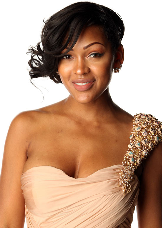 Asymmetric-Bob-with-Layered-Curly-Bangs