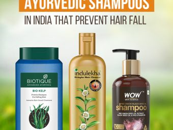 Ayurvedic-Shampoos-In-India-That-Prevent-Hair
