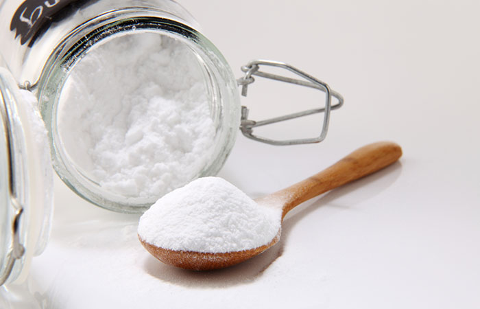 Baking-Soda-For-Gout